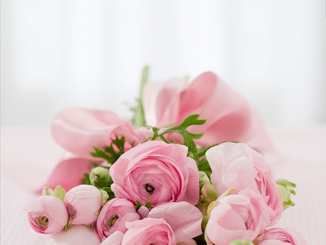 Roses 142876 640