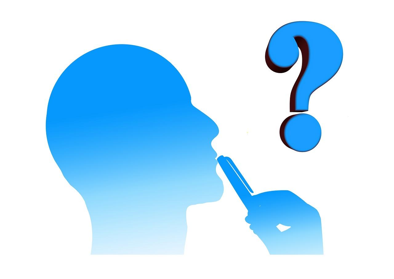 Question 622164 1280