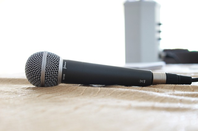 Microphone 380310 640