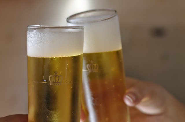 Beer 375974 640