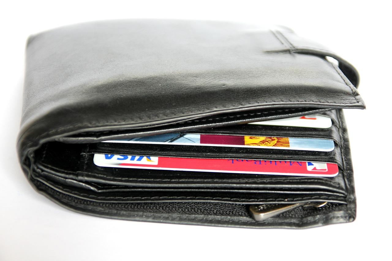 Wallet 367975 1280