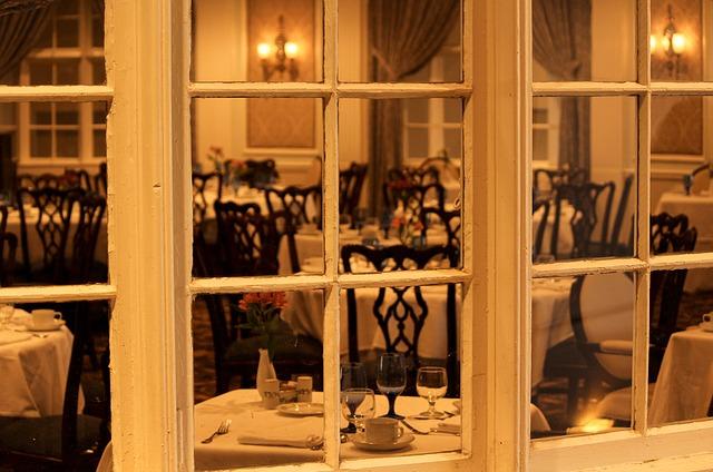 Dining room 103464 640