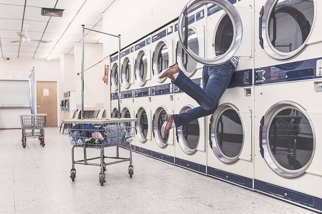 Laundry 413688 640