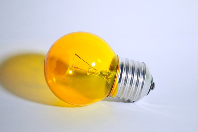 Bulb 611410 640