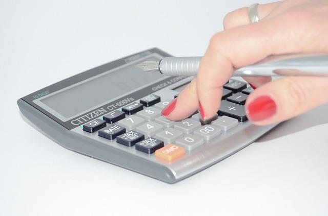 Calculator 428294 640