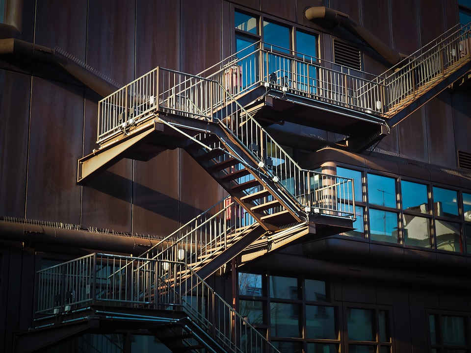 Stairs 1229149 960 720