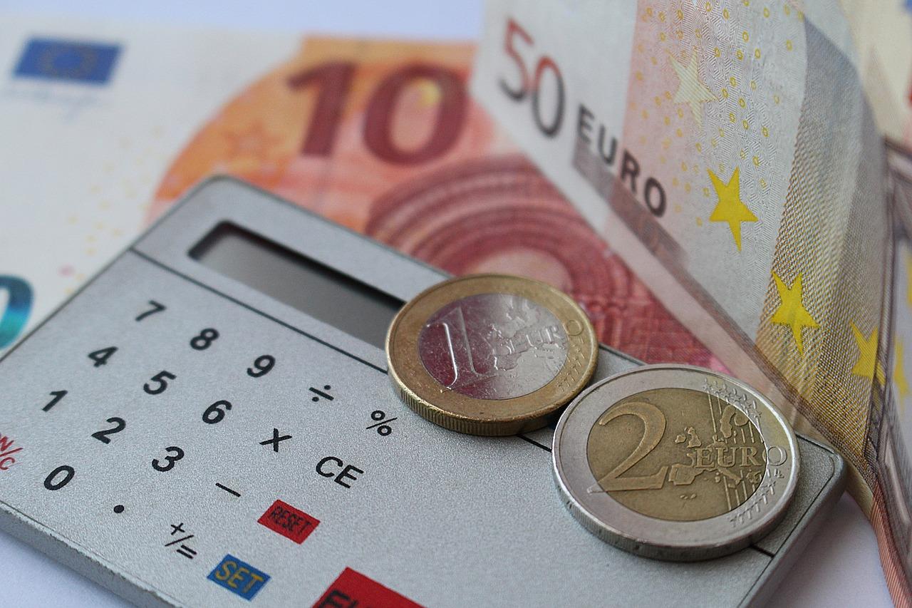 Finance 635805 1280