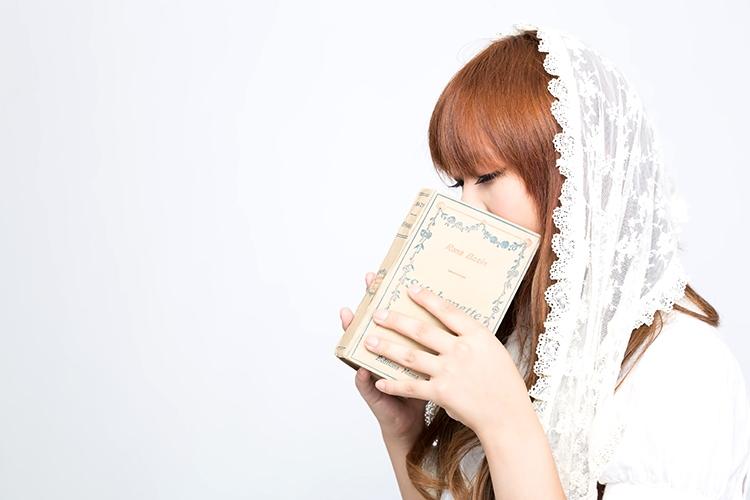 Ami85 hontomorigirl500 thumb 750x500 3703