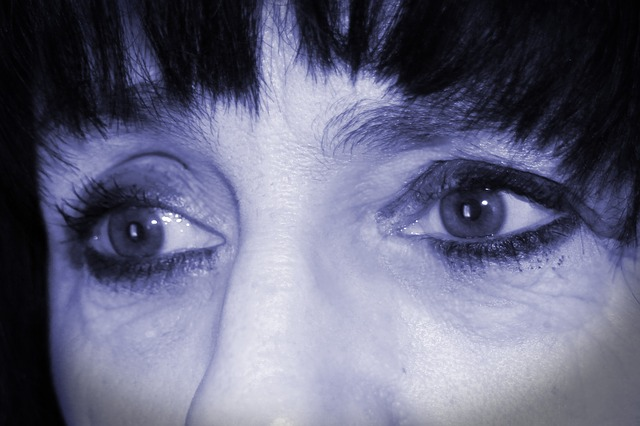 Eyes 335904 640