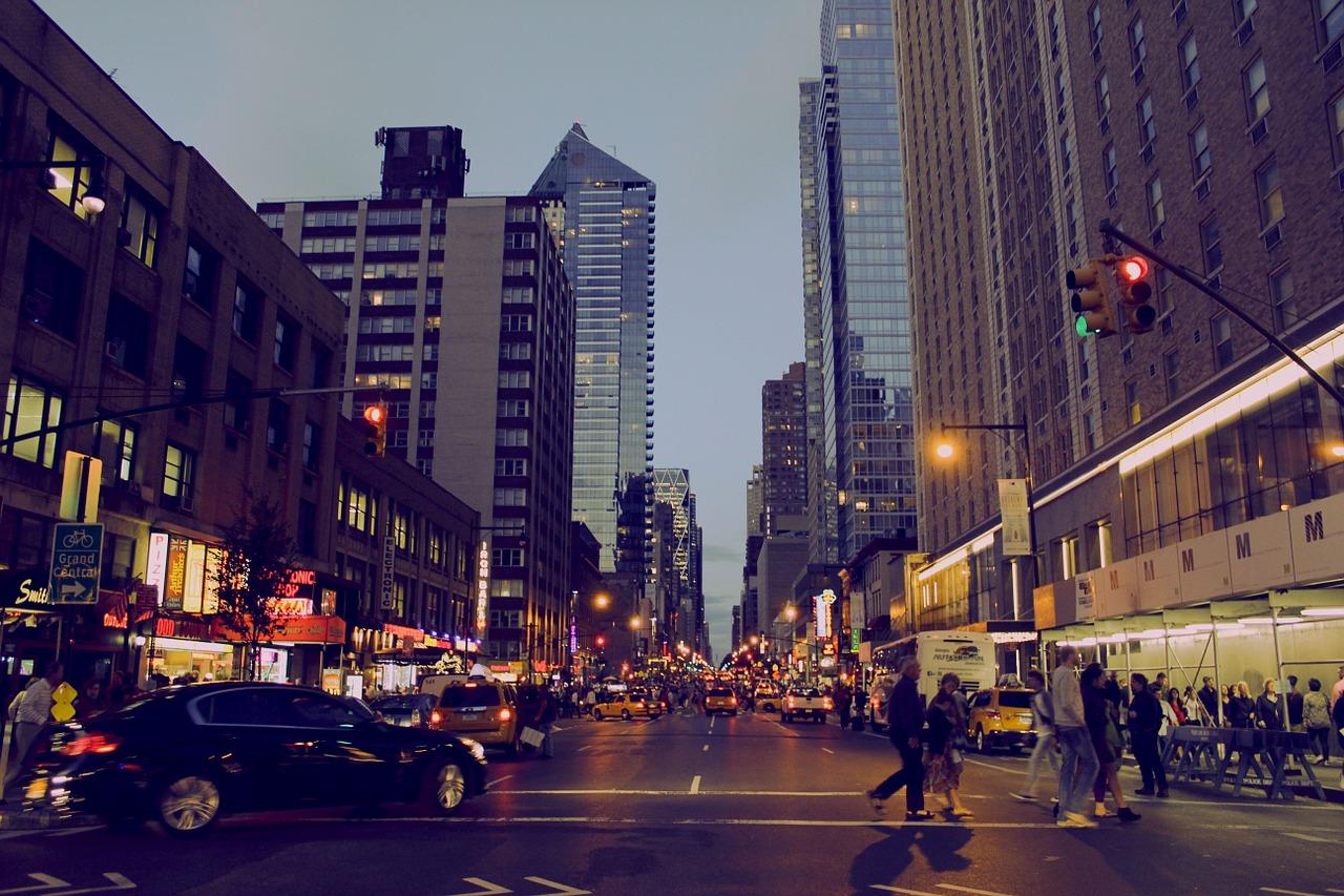 New york 748595 1280