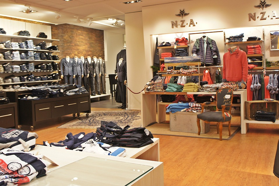 Clothing 650369 960 720