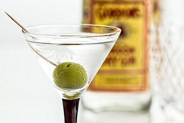 Cocktail 995574 640
