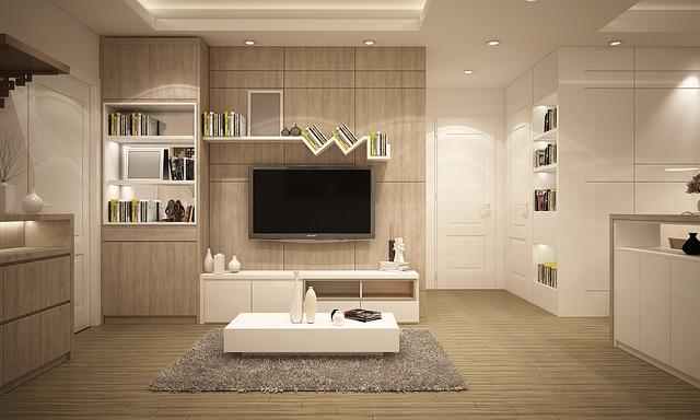 Furniture 998265 640