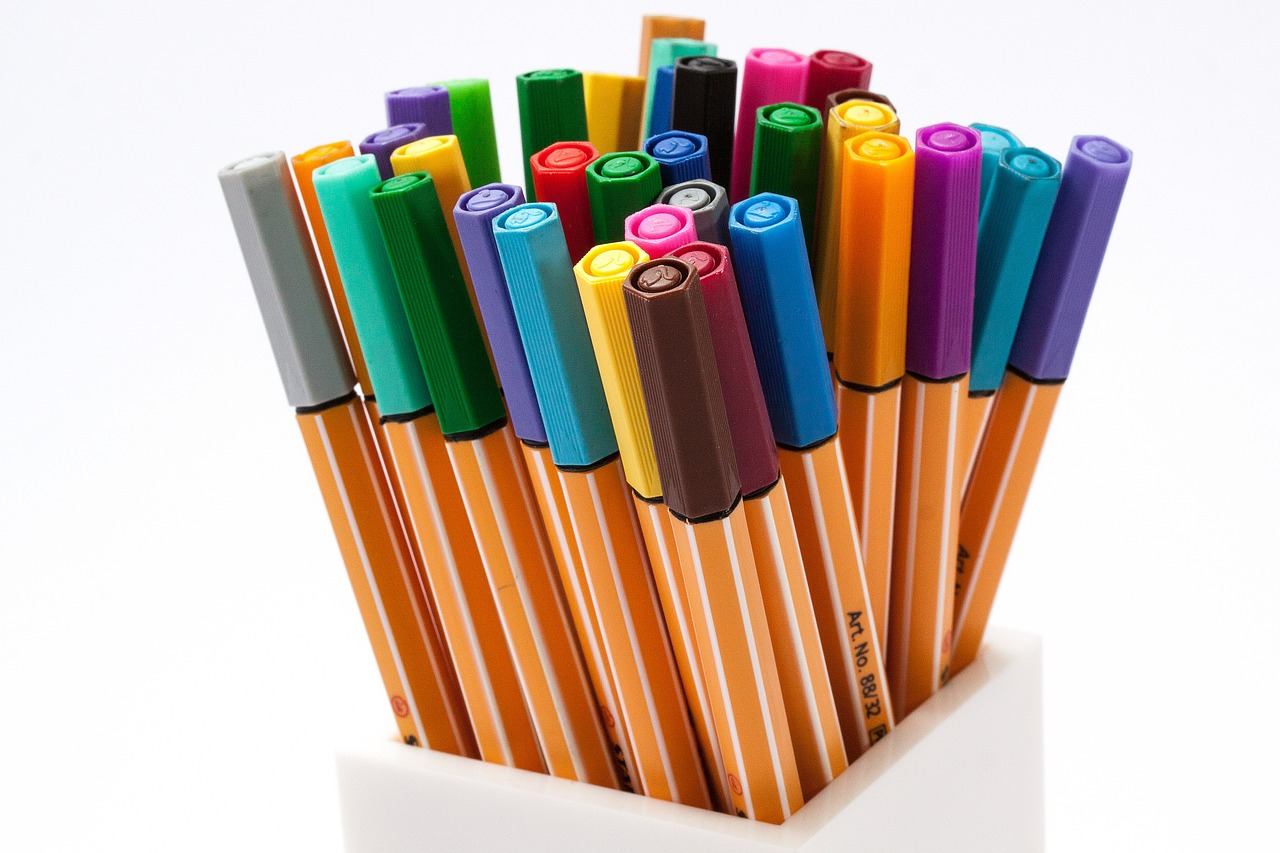 Colored penpensupepe.jpgn