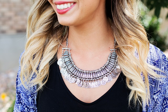 Necklace 518268 640