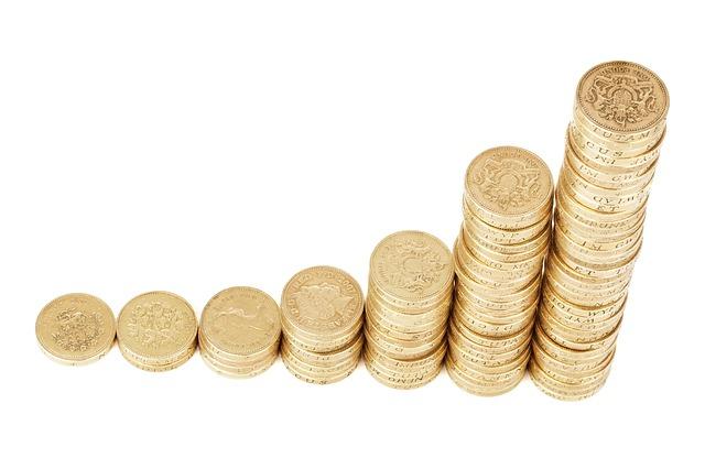 Money 18554 640