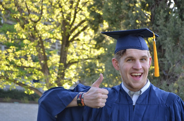 Graduation 879941 640