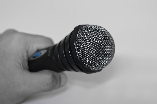 Microphone 380017 640