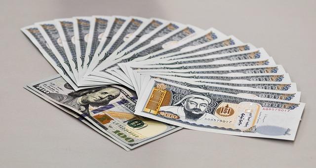 Money 756632 640
