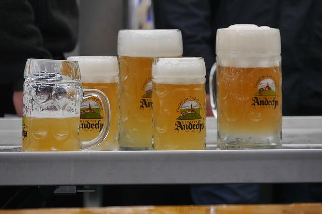 Beer 750143 640