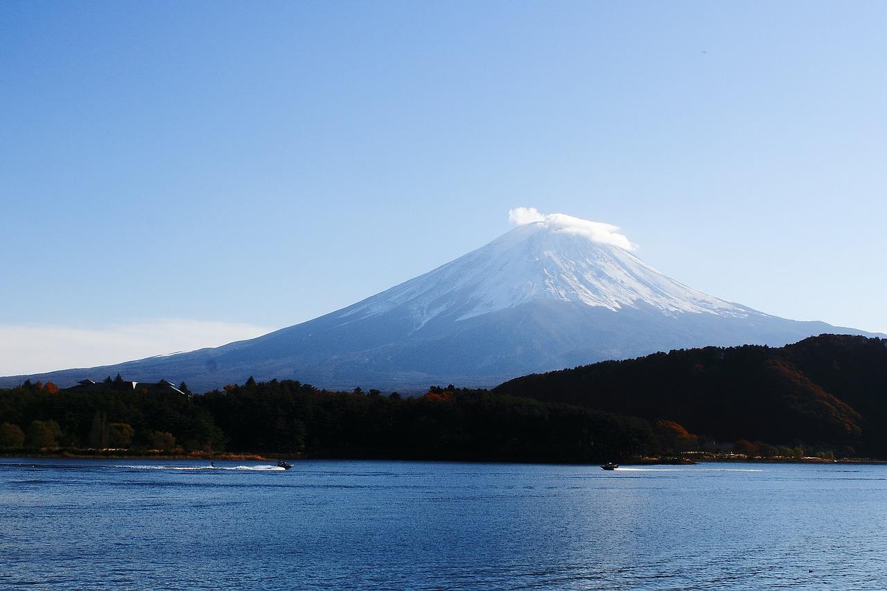 Mt fuji 801604 1280