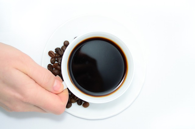 A cup of coffee 399478 640