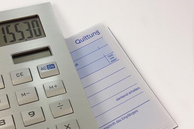 Calculator 453792 640