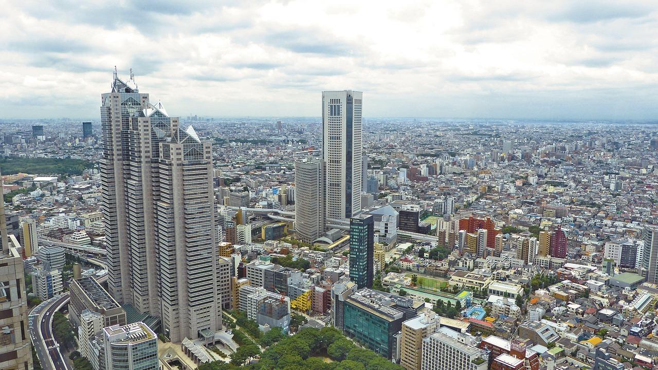 Japan 217878 1280