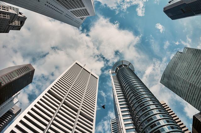 Architecture 908131 640