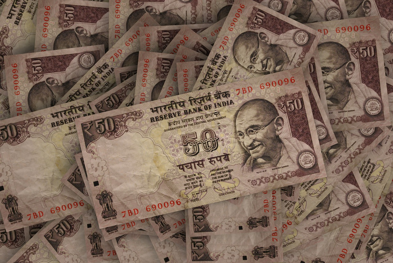Rupees 587271 1280