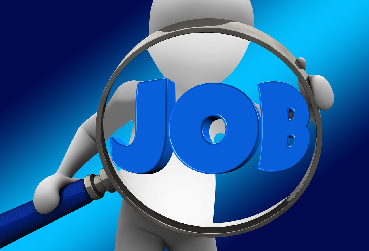 Looking for a job 1257233 1280