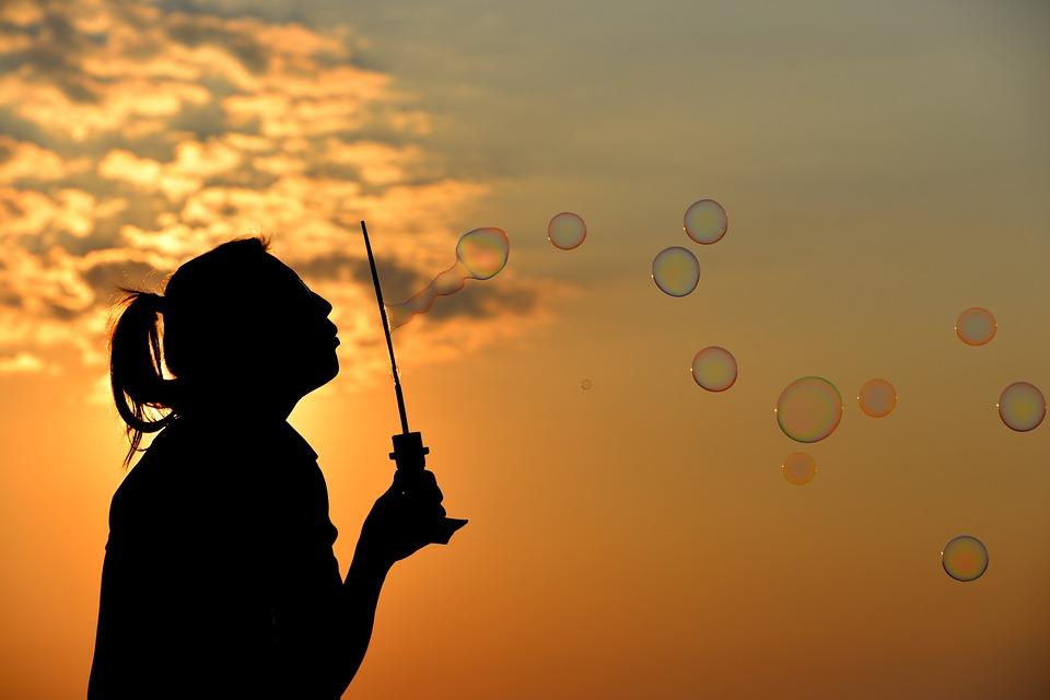 Bubbles 1038648 960 720