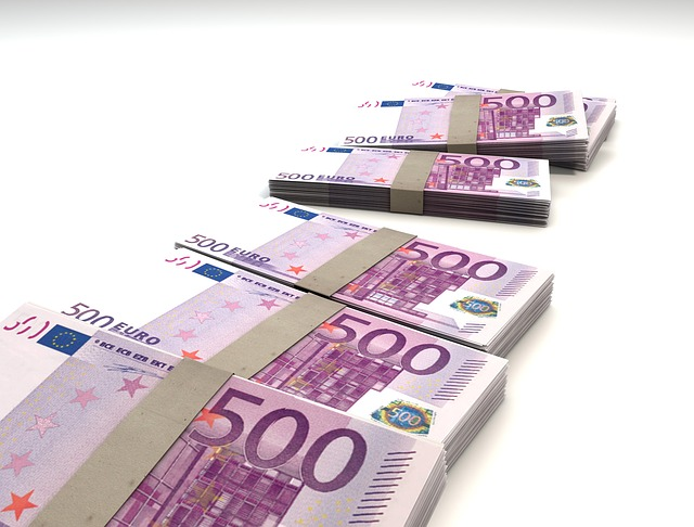 Euro 163475 640