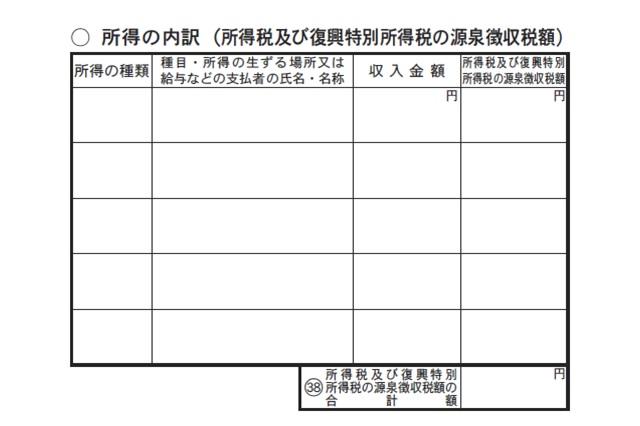 Shotokuutiwake