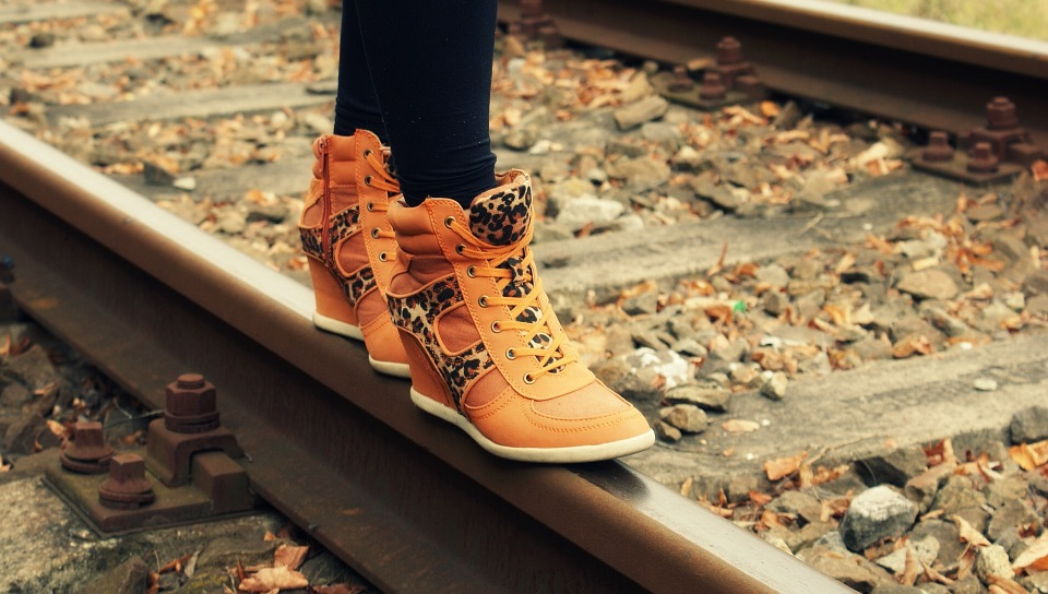 Boots 181744 960 720