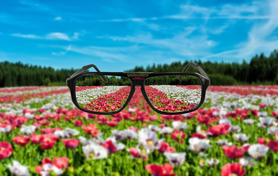 Spectacles 95615 960 720