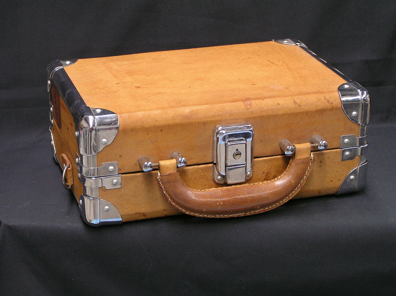 Carrying case 19576 1280