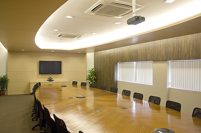Conference 857926 640