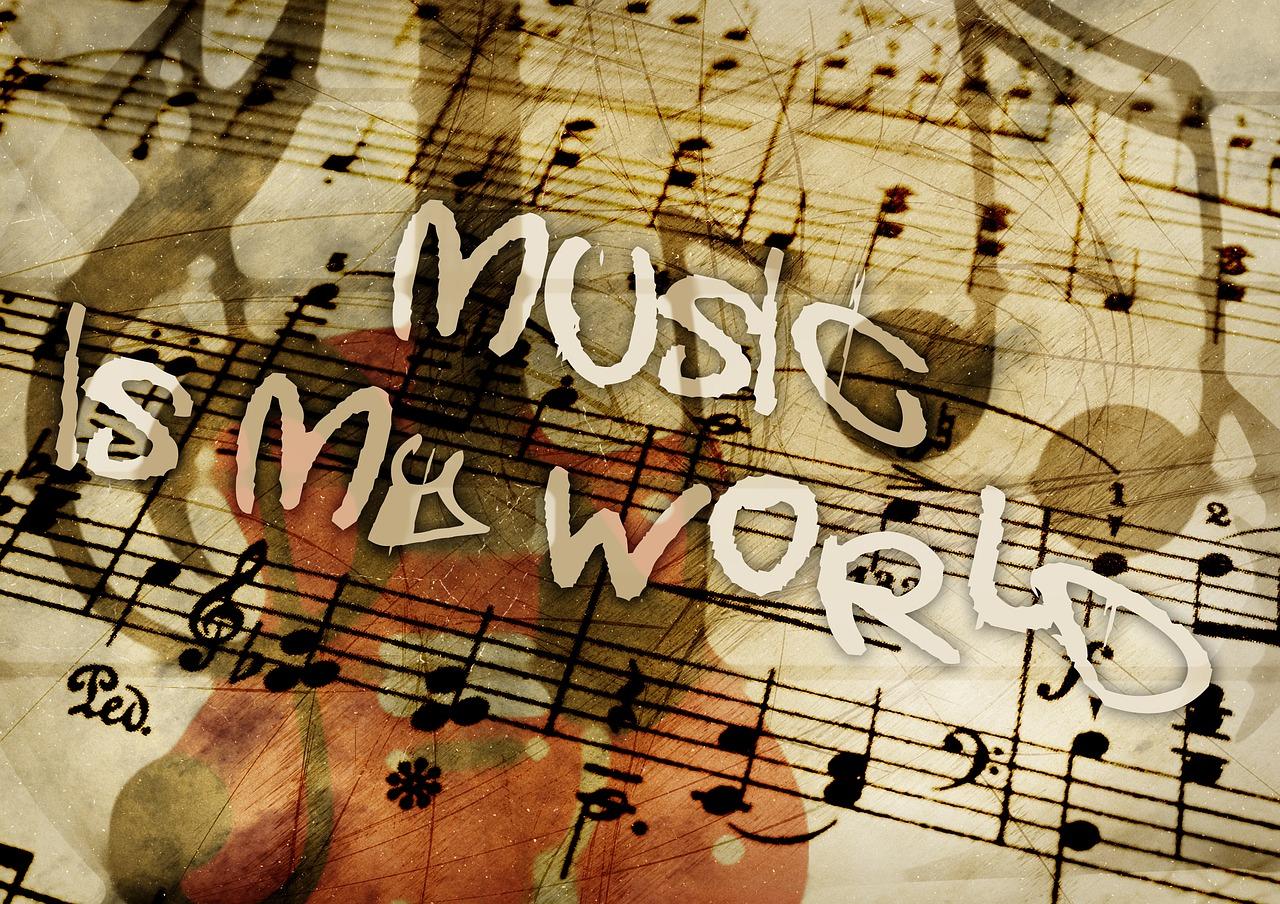 Music 748125 1280