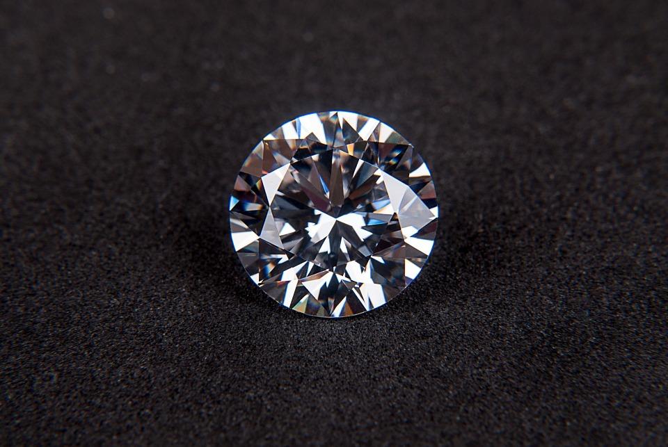 Diamond 123338 960 720