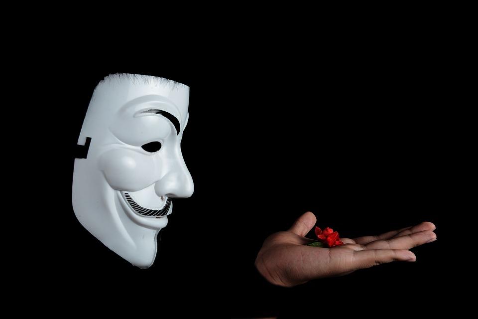 Anonymous 657195 960 720