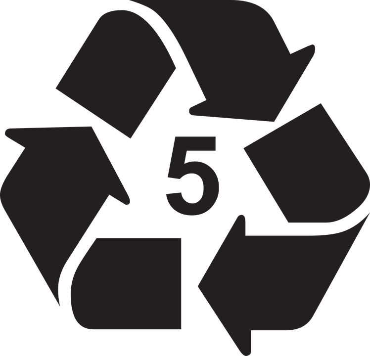 Recycle 44098 960 720