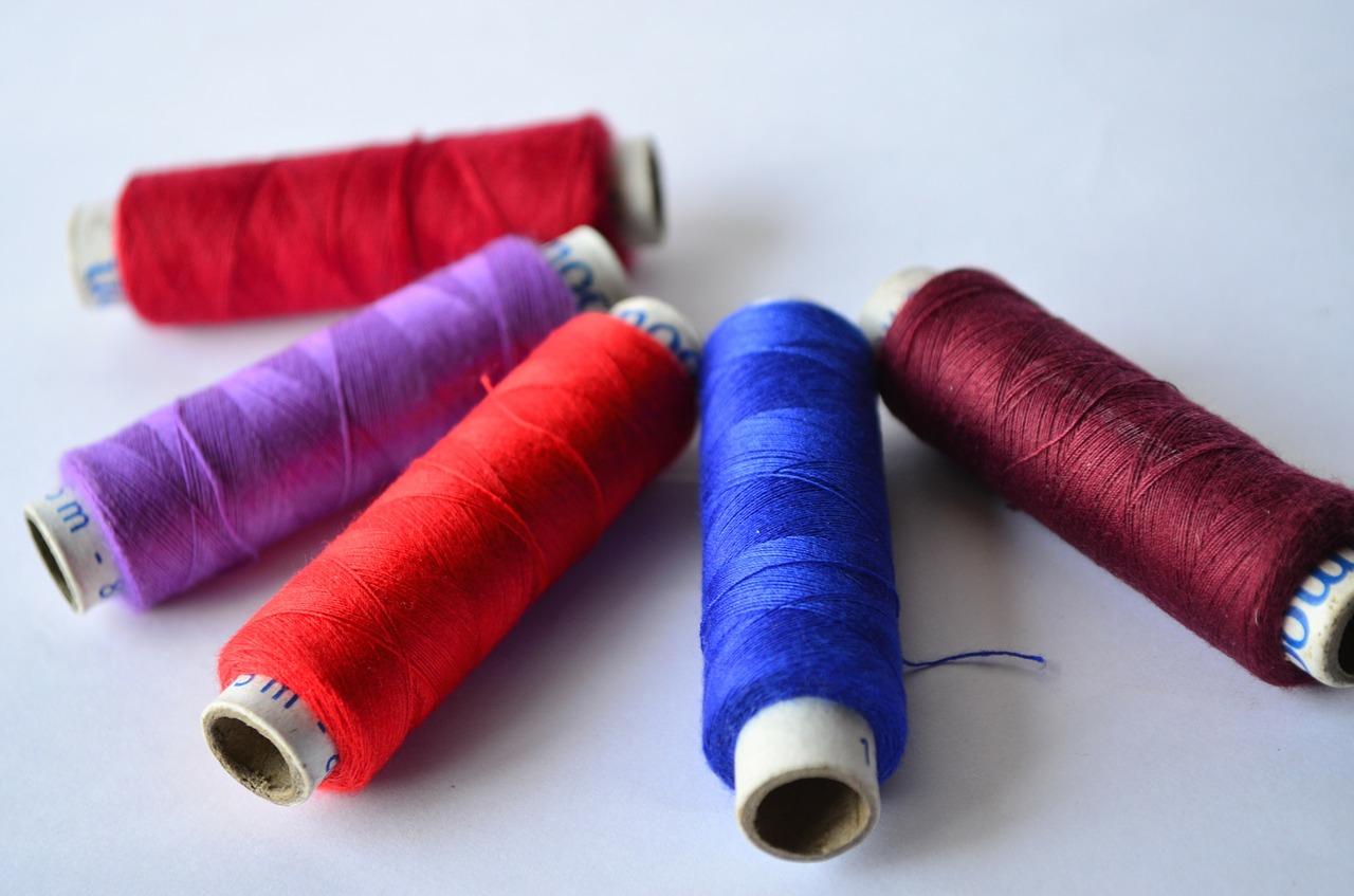 Threads 166861 1280