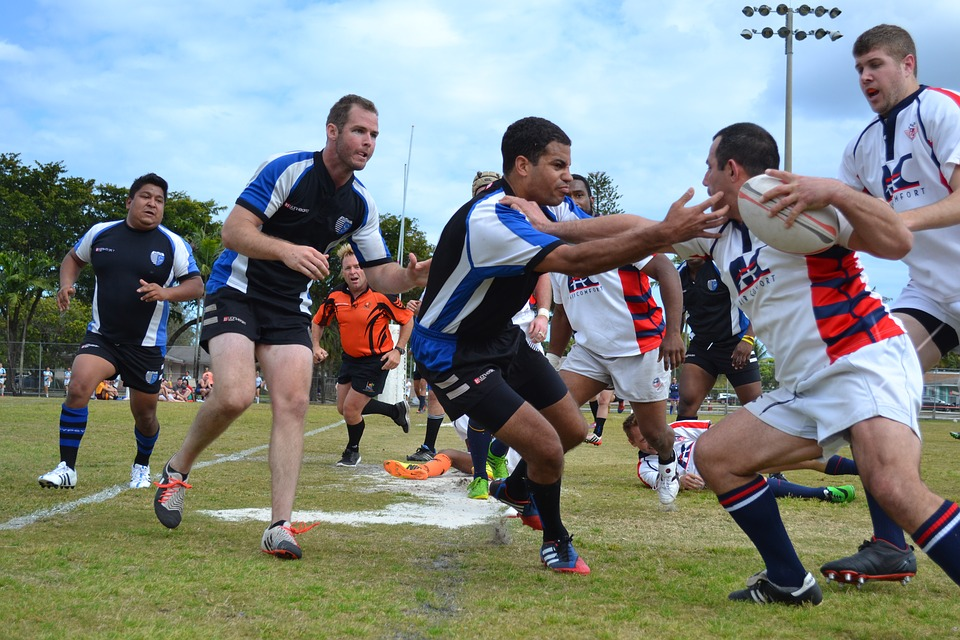 Rugby 1310897 960 720
