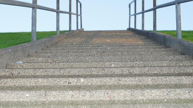 Stairs 442274 640