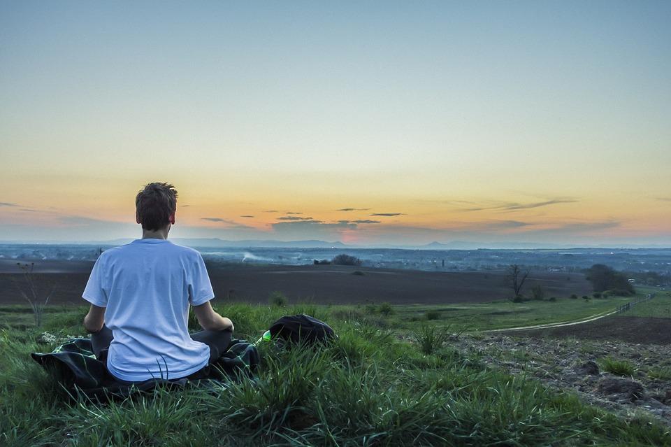 Meditation 1287207 960 720
