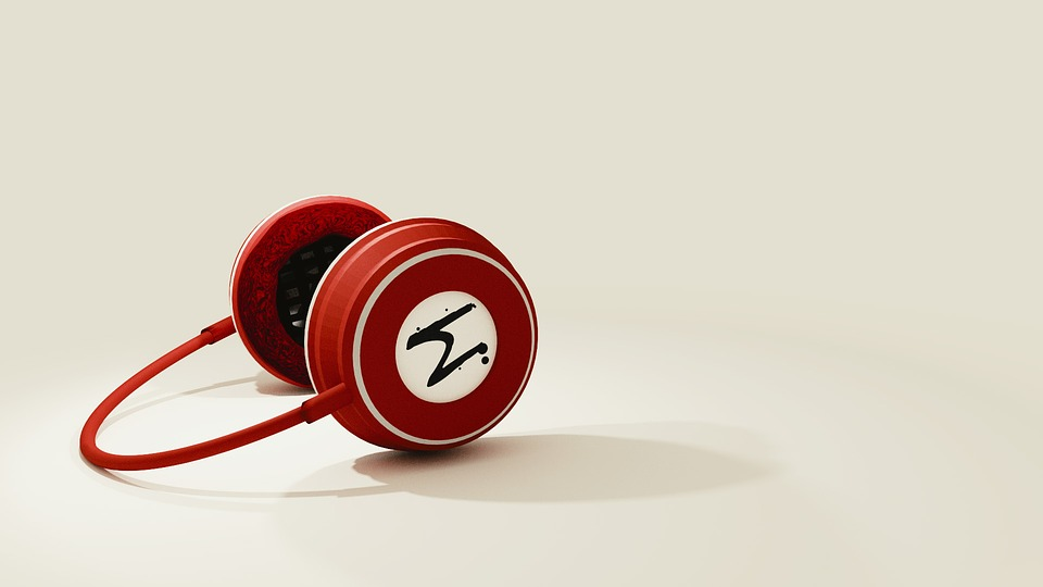 Headphones 1375891 960 720