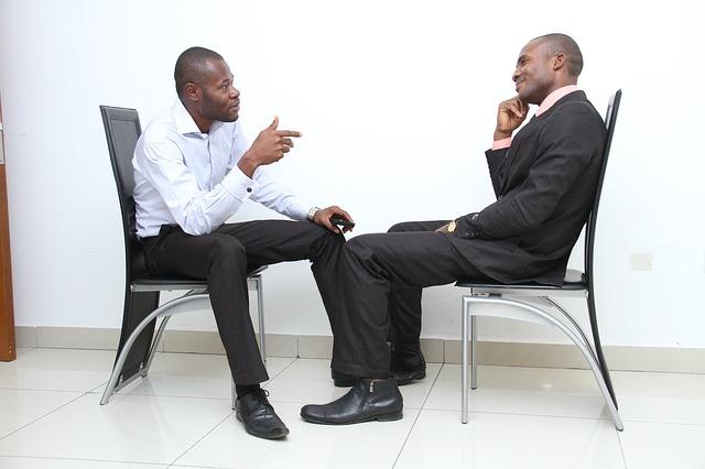Job interview 437026 640