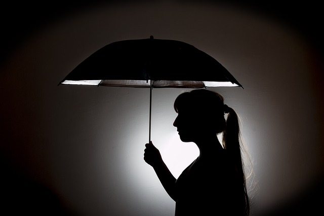 Umbrella 783685 640