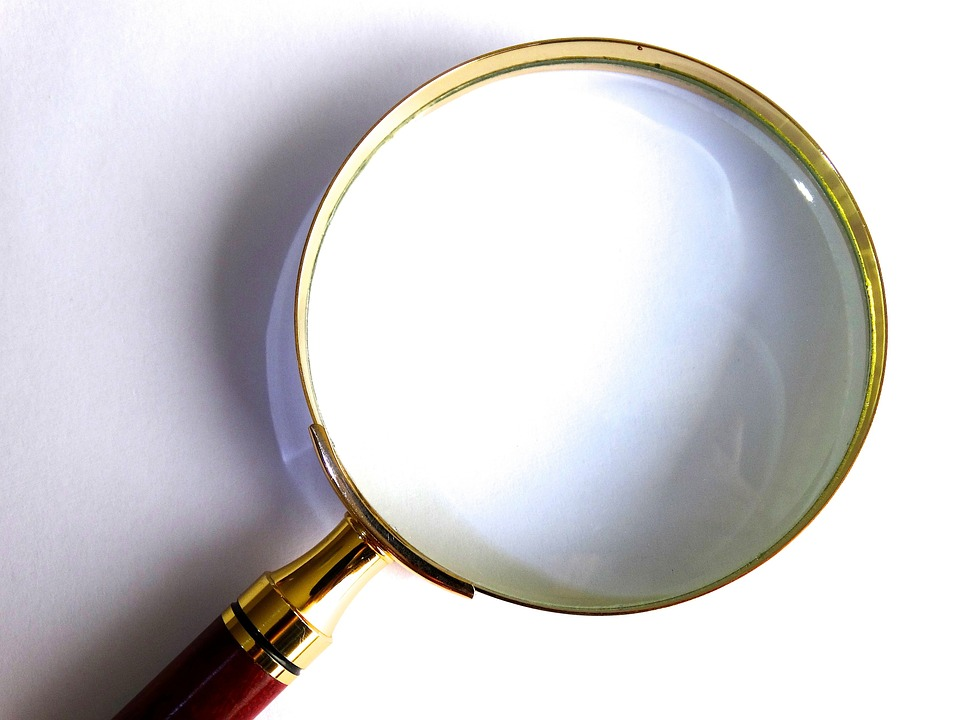 Magnifying glass 450691 960 720
